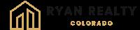 ryanrealtycolorado.com