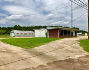 1900 Highway 180  W, Mineral Wells image