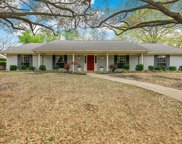 2505 Canyon Creek Drive, Richardson image