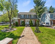 32 South Prospect Avenue, Bergenfield image