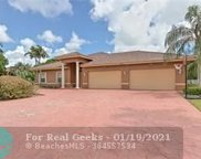 4770 NW 74th Pl, Pompano Beach image