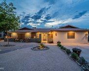 14618 N 22nd Street, Phoenix image