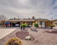 2333 W San Miguel Avenue, Phoenix image