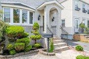 100 Broughton Avenue, Bloomfield NJ 07003, 0702 - Bloomfield image