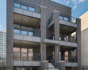 4858 N Kenmore Avenue Unit #1N, Chicago image