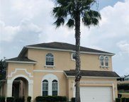 552 Pineloch Drive, Haines City image