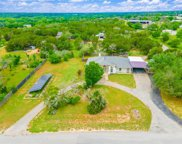 1133 County Road 257, Liberty Hill image