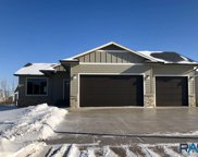 5310 S Whisper Cove Trl, Sioux Falls image