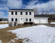 325 Heartland Drive, Traverse City image