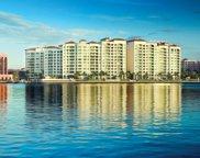 600 SE 5th Avenue Unit #S-907, Boca Raton image