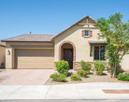 5434 S Forest Avenue, Gilbert image