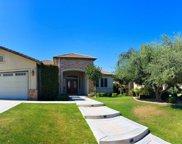 9811 Silverthorne, Bakersfield image