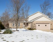 7369 Cinnamon Woods  Drive, West Chester image