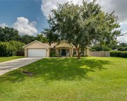 6003 Sw 112th Place Road, Ocala image