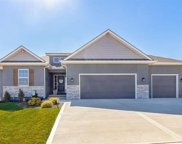 4246 Lakeview Terrace, Basehor image