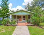 724 E Patterson Street, Tampa image