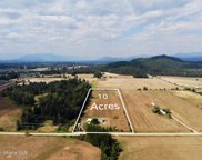 263 French Rd, Sandpoint image