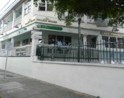 218 Whitehead Street Unit 4, Key West image