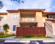 7951 Southgate Blvd Unit #F9, North Lauderdale image