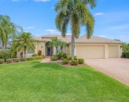 4885 Pinot, Rockledge image