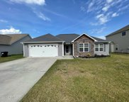 308 Hughes Lane, Jacksonville image