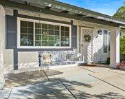 5440 W Altadena Avenue, Glendale image
