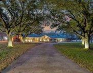 3817 Ranch Estates Drive, Plano image