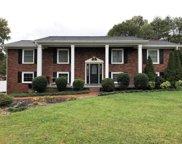 701 Bridgewater Rd, Knoxville image