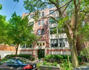 3121 North Orchard Street Unit 3S, Chicago image