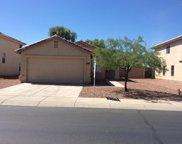 12912 N 122nd Drive, El Mirage image