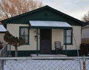 4352 W Custer Place, Denver image