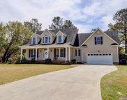 215 Egret Point Drive, Sneads Ferry image