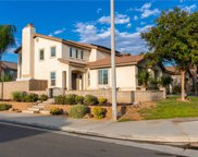 36375     Joltaire Way, Winchester image