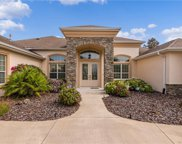 2347 Clearwater Run, The Villages image