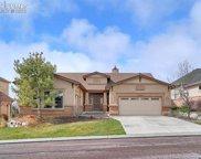 2255 Diamond Creek Drive, Colorado Springs image