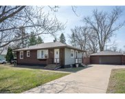 922 111th Avenue NW, Coon Rapids image