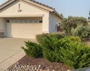 2480  Fountain Hill Loop, Lincoln image