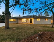 12725 W 19th Place, Lakewood image