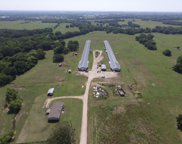 467 Farm Road 2297 Unit ES, Sulphur Springs image