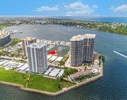 115 Lakeshore Drive Unit #1646, North Palm Beach image