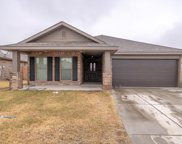9404 Agave Ave, Odessa image