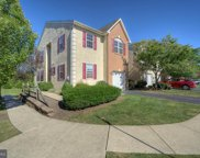 814 Newcastle Dr, Red Hill image