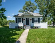 306 Wallace Ave, Columbia City image