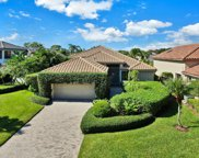13299 Deauville Drive, Palm Beach Gardens image