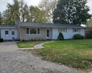 1605 Henry Street, Champaign image