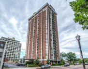 200 South Brentwood South Boulevard Unit #19D, Clayton image
