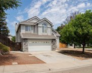 3966 Mead St, Antioch image