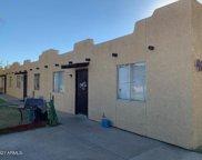 463 E 8th Avenue, Mesa image