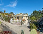 4932  Avoca St, Los Angeles image