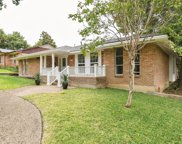 9740 Dartridge Drive, Dallas image